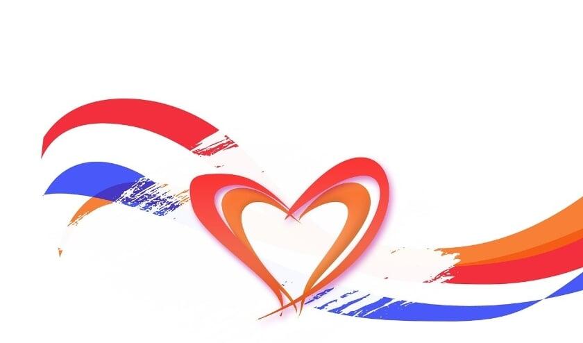 <p>Het Oranjecomit&eacute; Lisserbroek wil er een onvergetelijke Koningsdag van maken!</p>