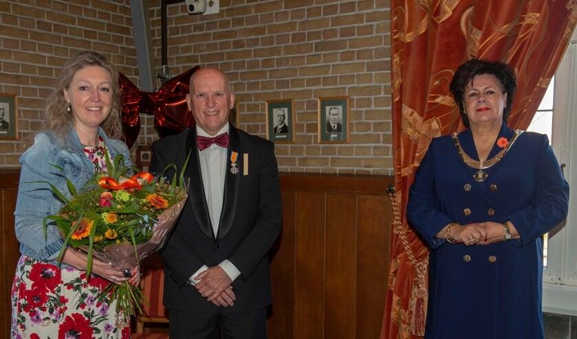 <p>Hans van der Meer</p>