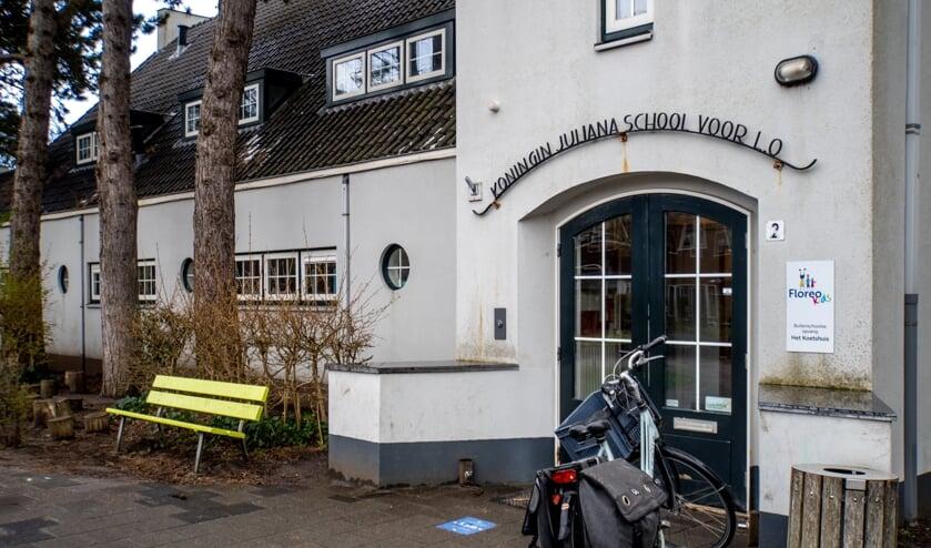 De coronasneltestlocatie bevindt zich in BSO Het Koetshuis van FloreoKids in de Koningin Julianaschool.
