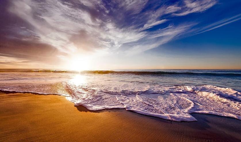 <p>Alles voor een perfecte stranddag.</p>