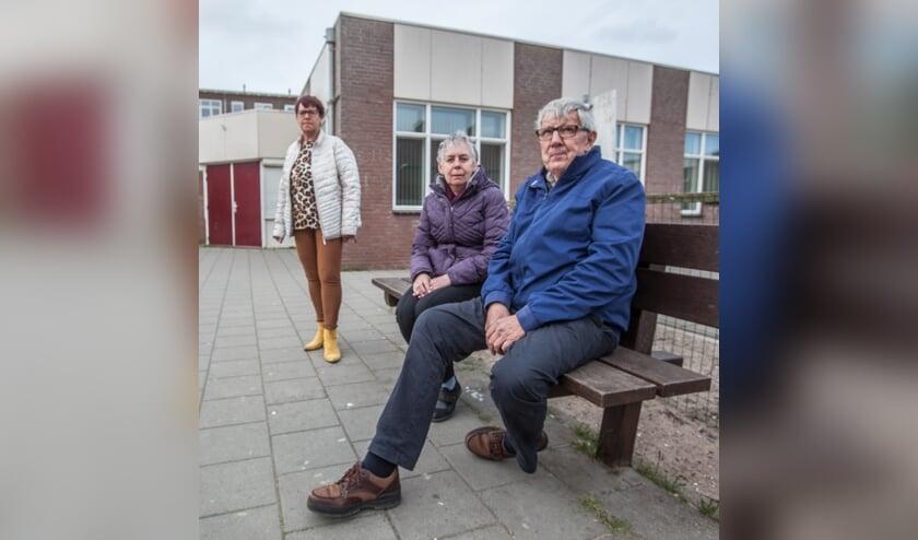 <p>Wijkvereniging Noord-NoordOost</p>