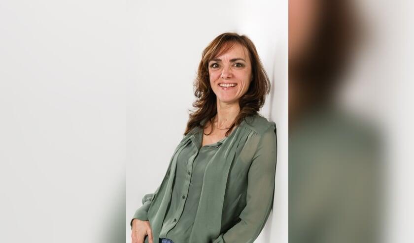 Miranda Meiners