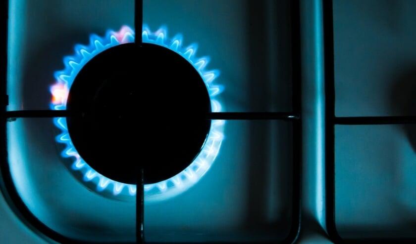 <p>Wie nu nog op gas kookt, zal dit in 2050 waarschijnlijk niet meer kunnen. Teylingen wil aardgasvrij wonen stimuleren.</p>